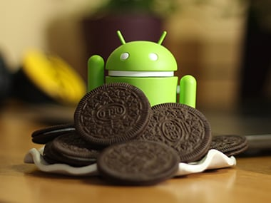 Samsung has started rolling out the stable version of its Android 8.0 Oreo update for the Galaxy S8 and S8 Plus to users