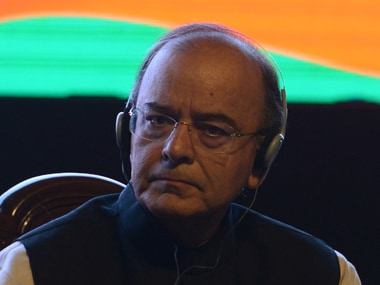 Budget 2018: India Inc terms Arun Jaitley's proposals as 'populist, election-oriented'