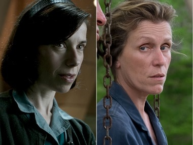 BAFTA 2018: The Shape of Water set to dominate awards — all you need to know, from predictions to nominations