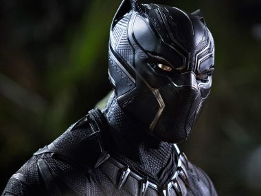 Black Panther: Marvel's next superhero film likely to break records as it marks end of an era ahead of Infinity War