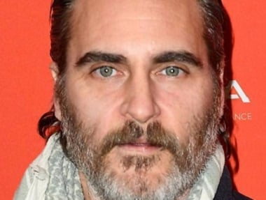 Joaquin Phoenix in talks to play the Joker in Todd Phillips' DC Origin standalone film