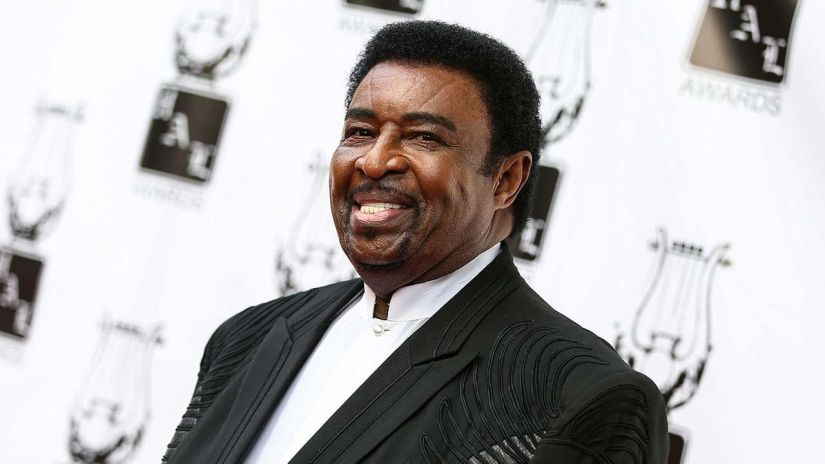 The Temptations Dennis Edwards Dead At 74
