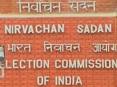 EC files affidavit in Supreme Court asking for power to de-register political parties, ensure inner party democracy