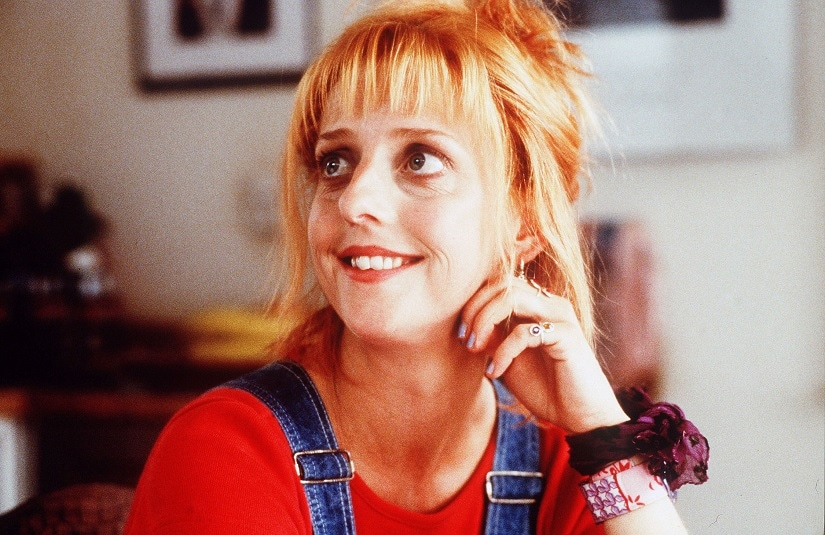 Actress Emma Chambers dies Saturday at age 53