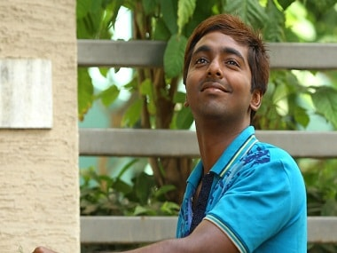 Naachiyar actor GV Prakash on working with Jyothika: 'She is one of the most humble artists I've worked with'