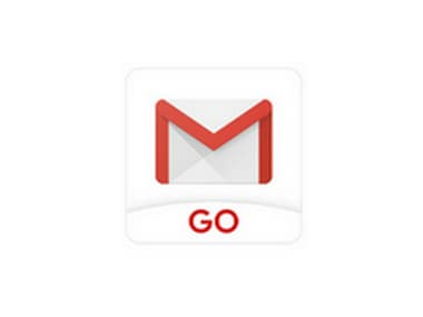 Gmail Go app is a lighter version of the Gmail app launched for devices with less than 1 GB RAM