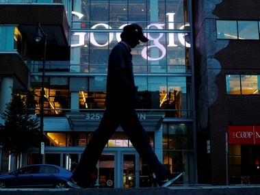 Google rewarded $3 million to security researchers in 2017 for finding vulnerabilities in its product and services