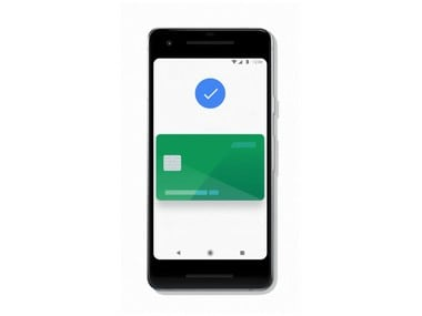 Google Pay combines the power of Google Wallet and Android Pay in a brand new app for Android