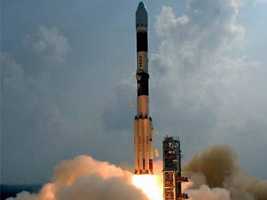 Chandrayaan-2 to be launched in April; lunar mission to attempt first-ever landing on moon's south pole