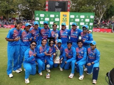 From Mithali Raj's consistency to India's response under pressure, takeaways from series win over South Africa women