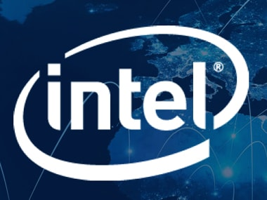 Intel is partnering with Dell, HP and Lenovo to bring 5G tech to laptops and PCs in 2H 2019