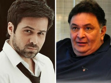 Malayalam filmmaker Jeethu Joseph to make Bollywood debut with horror film starring Rishi Kapoor, Emraan Hashmi