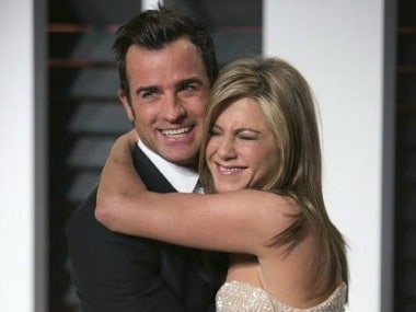 Jennifer Aniston, Justin Theroux announce separation after two years of marriage: 'This decision was mutual and lovingly made'