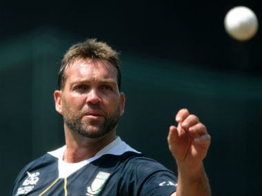 India vs South Africa: Jacques Kallis says lack of exposure to quality leg-spinners at home reason for Proteas' struggle