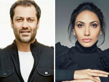 Kedarnath makers KriArj Entertainment take their tussle with director Abhishek Kapoor to court