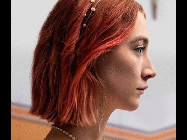 Lady Bird: Greta Gerwig's highly-acclaimed 2017 film, starring Saoirse Ronan, to release in India on 2 March