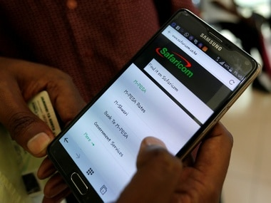 Google Play Store now accepting payments through M-Pesa in Kenya
