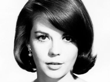 Natalie Wood drowning case: New witnesses emerge but this could be 'last shot' at solving decade-long mystery