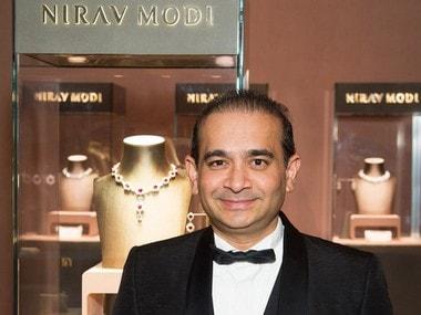 PNB Rs 11,000 cr fraud: Here is a look at billionaire jewellery designer Nirav Modi's business empire