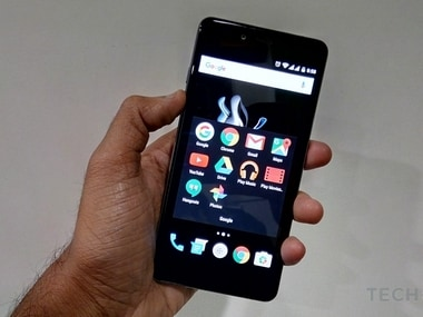 OnePlus X2 is rumoured to be in the works and could see a possible launch after the OnePlus 6