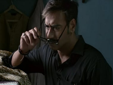 Raid trailer: Ajay Devgn's restrained approach as truthful income tax officer makes for a gripping watch