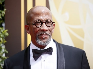 Actor Reg E Cathey, known for roles in House of Cards and The Wire, passes away at 59