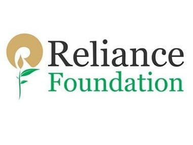 Reliance Industries Limited wins Golden Peacock Award for Corporate Social Responsibility for 2017