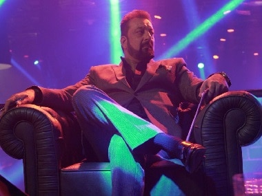Saheb Biwi Aur Gangster 3: Tigmanshu Dhulia's film to release on the eve of Sanjay Dutt's 59th birthday on 27 July