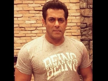 Salman Khan's NGO Being Human issued show cause notice by BMC for not setting up promised dialysis units