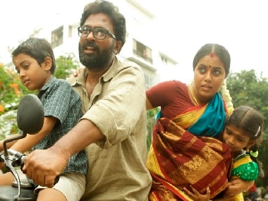 Savarakathi movie review: Quirky theme, presentation makes this Mysskin film work