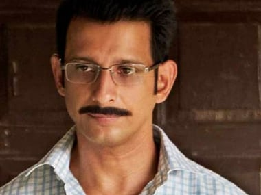 Sharman Joshi to be seen in two different avatars in upcoming Farhan Akhtar production, 3 Storeys