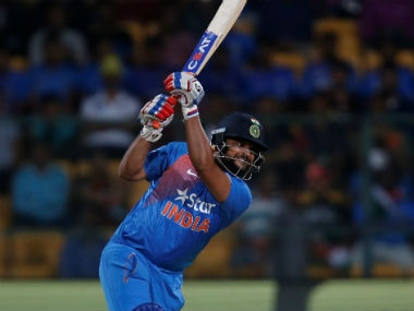 India vs South Africa: Comeback man Suresh Raina says he wants to use opportunity to regain place in ODIs