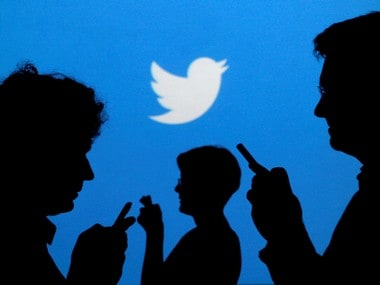 Twitter plans to begin verifying the account of all the users