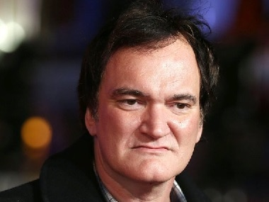 Quentin Tarantino apologises for defending Roman Polanski in 2003 interview: I realise how wrong I was