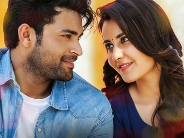 Tholi Prema music review: Thaman S, Armaan Malik, Shreya Ghosal's creation will leave you with mixed feelings