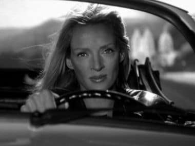 Uma Thurman's Kill Bill stunt coordinator finally breaks his silence: No one from the stunt department was called to set that day