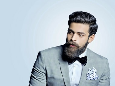Varun Tej to play an astronaut in his next film with The Ghazi Attack director, shoot from April