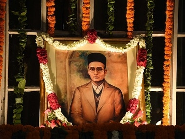 Vinayak Damodar Savarkar's 52nd death anniversary: All you need to know about Hindutva ideologue