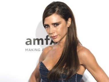 Victoria Beckham squashes rumours of Spice Girls reunion, says 'we're not going on tour'