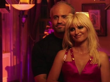 American Crime Story S2: 'The Assassination of Gianni Versace' is an unsettling meditation on true crime