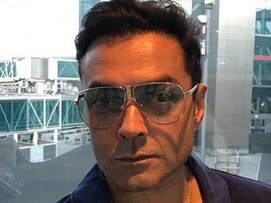 Housefull 4: Bobby Deol might join cast of Akshay Kumar, Riteish Deshmukh's Diwali 2019 release