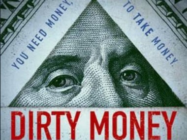 Dirty Money review: Six-part documentary series reflects everything that's gone wrong with America due to capitalism