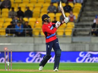 Trans-Tasman T20 Tri-series: England have figured out winning formula in ODIs, but are second-rate in shortest format