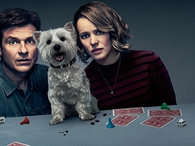 Game Night movie review: A rare comedy that's genuinely well made, with repeat value