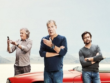 The Grand Tour season 2 review: Does not being binge-able make this a 'bad' show?