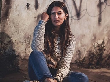 Gurmehar Kaur on her memoir, Small Acts of Freedom, and choosing love over hate
