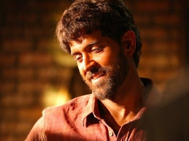 Hrithik Roshan says leading actress of Super 30 was finalised months ago, any further speculations are PR gimmicks