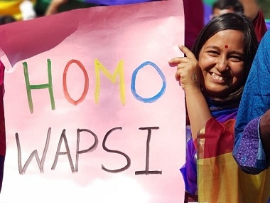 Hyderabad Pride march 2018: Queer people, allies talk about need to extend debate beyond Section 377