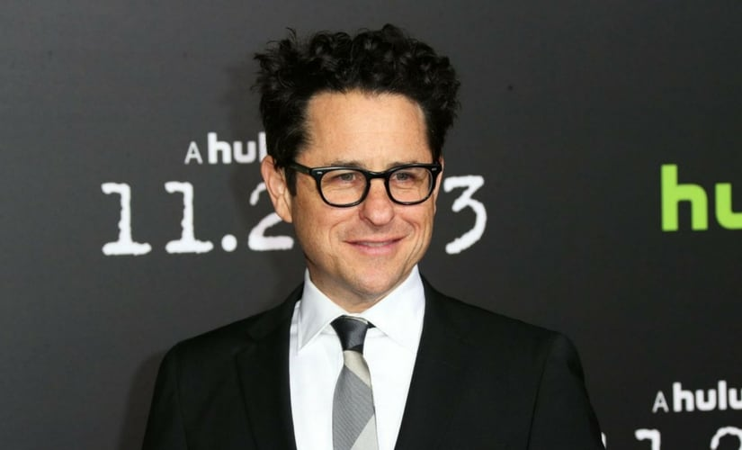 JJ Abrams' New Series 'Demimonde' Lands at HBO!