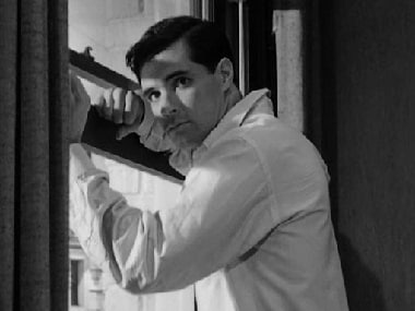 Golden Globe winning actor John Gavin, of Spartacus and Psycho fame, passes away aged 86